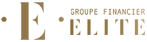 Groupe Financier Elite Insurance Logo